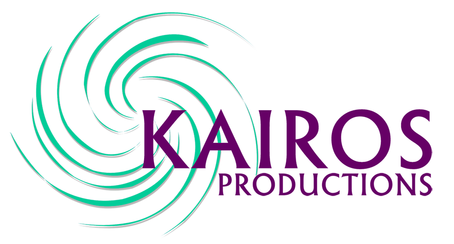 Kairos Productions